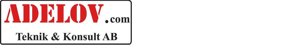 Adelov logga[wide1000]