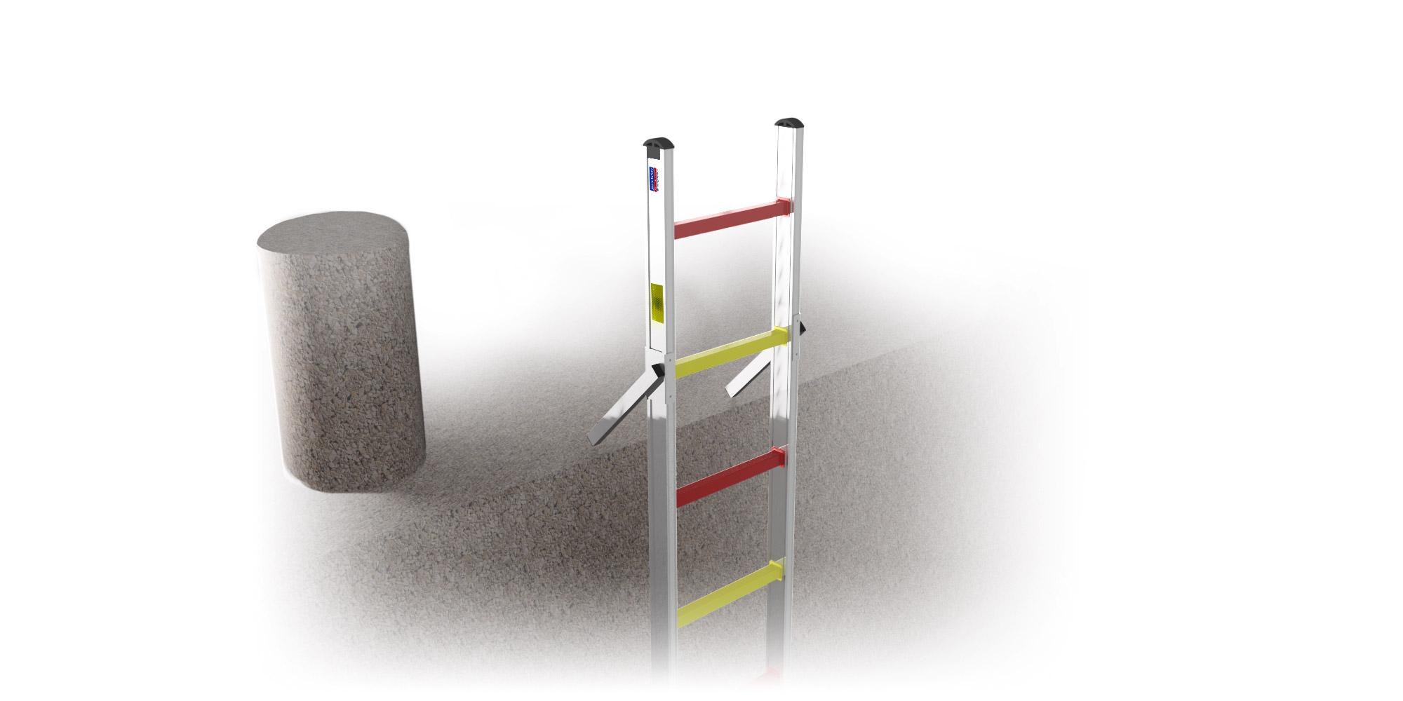 Rescue-Ladder-1-brygga-M