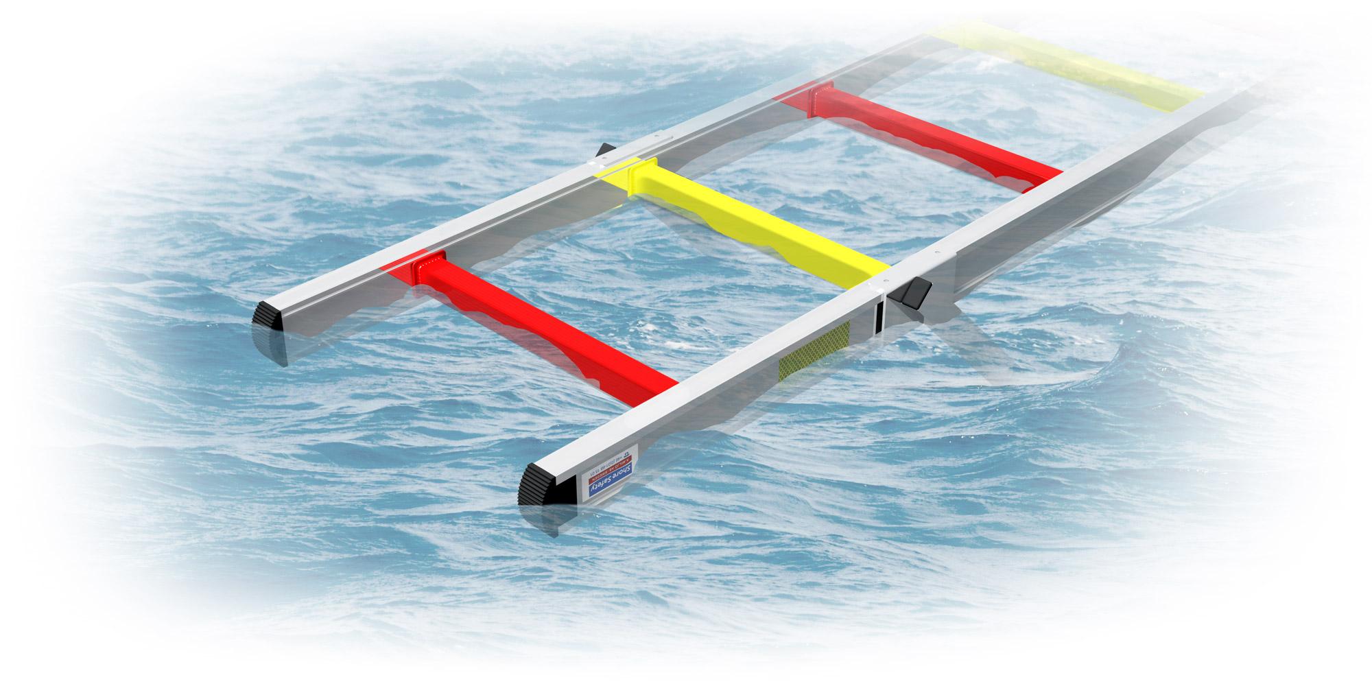 Rescue-Ladder-4-flyter-M